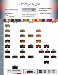 Joico Color Chart Pinterest The World S Catalog Of Ideas