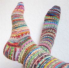 stricken socken ravelry mademoiselle c s quot get rid of terrible sock yarn