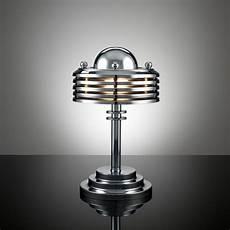 Art Deco Lighting In Search Of Art Deco Tarnowski Division