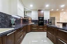 120 custom luxury modern kitchen designs