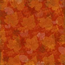 Thanksgiving Powerpoint Background Free Download Thanksgiving Ipad Wallpapers Powerpoint Tips