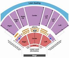 Hollywood Casino Amphitheatre St Louis Mo Seating Chart Hollywood Casino Amphitheatre Seating Chart Amp Maps