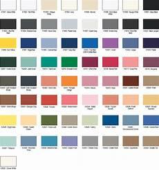 Lowes Paint Color Chart Interior Paint Color Chart Paint Color Chart Behr Paint