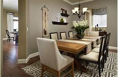 ideas for dining room walls the best formal dining room wall