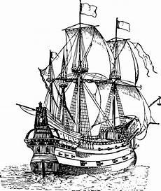 pirate ship baby one toddler t shirt sandbox threads