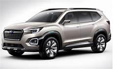 Subaru Tribeca 2020 2017 subaru tribeca release date and review 2019 2020