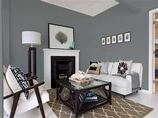 blue living room grey paint color best grey paint colors