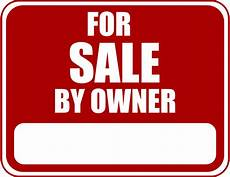 List House For Sale By Owner Free Free Owner Cliparts Download Free Clip Art Free Clip Art