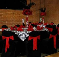 311 best red white and black table settings images on