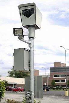 Red Light Camera Orlando Map Bail Bonds Orange County Fl City Gets Stay Of Red Light