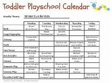 Lesson Plans For Toddlers Winter Christmas Lesson Plan For Toddlers By Do Play Learn