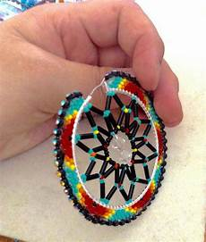 720 best images about beading on beaded