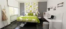 decorare da letto 9 idee per arredare la da letto cose di casa