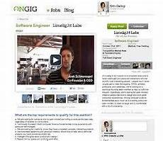 Job Seekers Sites Drive Job Seekers To Your Site With Ongig Job Seeker