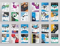 Flyer Design Inspiration Flyer Design Inspiration On Behance