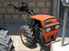 auto usate roma porta portese miniescavatore compro motocoltivatore usato
