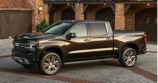 2019 chevrolet high country price 2019 chevrolet silverado high country concept is all about