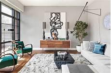 Urban Style Designs Urban Modern Interior Design Defined Everything To Know