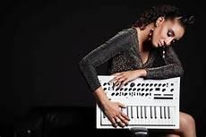 Billboard Yearly Music Charts Archive Urban Jazz Pianist Waters Tops Billboard Singles