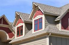dormer windows dormer costs modernize