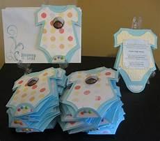 Baby Dedication Invitation Templates Scrapidoodlelicious Baby Onesies Dedication Invitation