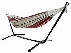 my quot king quot room 20 top heavy duty hammock stands for 2019