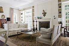 Darryl Carter Interior Design Designer Q Amp A Darryl Carter Southern Home Magazine