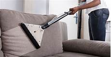 sofa cleaning a must to maintain hygiene