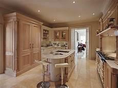 contemporary kitchen design ideas tips 120 custom luxury modern kitchen designs page 18 of 24