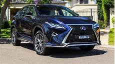lexus rx 2020 model 2020 lexus rx 350 review 2019 and 2020 new suv models