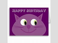 1000  images about BIRTHDAY AND OTHER HOLIDAY GREETINGS on
