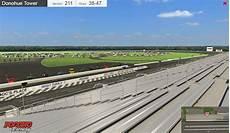 Pocono 400 Seating Chart Seat Of The Week Pocono Raceway Pocono 400 Gander Rv 400