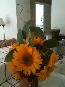 my trader joe s wedding bouquets wedding bouquet