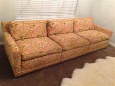 cool beautiful 66 sofas and couches