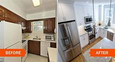 condo remodel before and after florida condo decorating