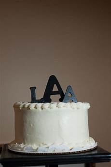 17 best images about diy cake topper on pinterest