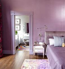 Pastel Bedroom Ideas 45 Amazing Pastel Bedroom Design Ideas For Sophistication