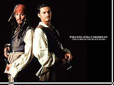 ゚ Pirates Of The Caribbean The Curse Of The Black