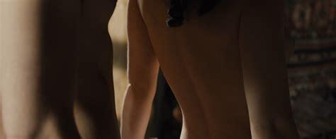 Casey Wilson Nude Pics