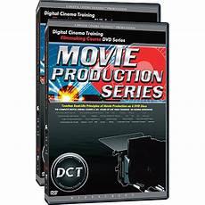 First Light Video Dvd First Light Video Dvd Movie Production Module 6 Dvds