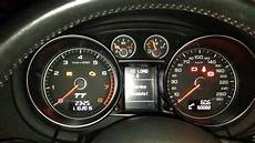 Audi A3 Oil Light Reset Audi A3 Engine Oil Warning Light Decoratingspecial Com
