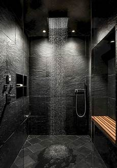 awesome bathroom designs 50 cool shower design ideas for your bathroom house8055