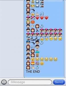 Emoji Stories Best 21 Emoji Stories Images On Pinterest Emoji Stories