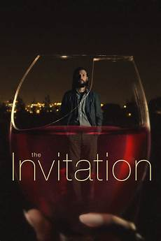 The Invitation Movie Online The Invitation 2015 Posters The Movie Database Tmdb
