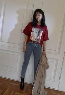 stylenanda models ulzzang fashion korean fashion