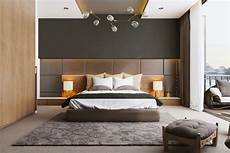Simple Master Bedroom Ideas Stylish Bedroom Designs With Beautiful Creative Details