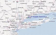 Tide Chart South Norwalk Ct South Norwalk Connecticut Tide Station Location Guide