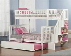 Awesome Bunkbeds Cool Beds For Boys Ten In One Bedroom Atzine
