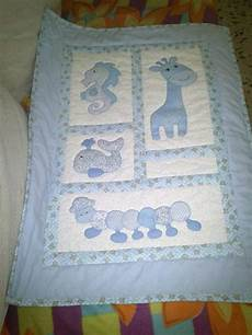 patchwork bebe pin by janis thompson on baby quilt patterns baby