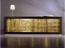 Luxury Sideboards   InteriorZine